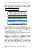 wykaz połączeń liniowych - Morski Wortal - Page 5