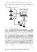 wykaz połączeń liniowych - Morski Wortal - Page 6