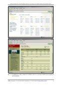 wykaz połączeń liniowych - Morski Wortal - Page 7