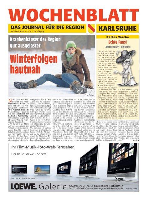 SZ/BZ: Sindelfinger Zeitung / Böblinger Zeitung
