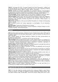 premer aquí - Concello de Arteixo - Page 2