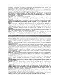 premer aquí - Concello de Arteixo - Page 3