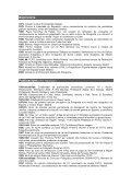 premer aquí - Concello de Arteixo - Page 6