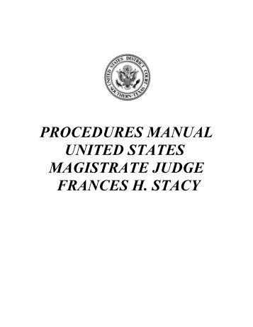 Sample Form 50 UNITED STA