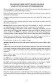 U.S. Sporting Goods SARSA - Page 6