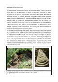 Geopunkt 40 - Geopark Karnische Alpen - Page 2