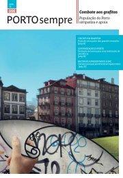 Download - Câmara Municipal do Porto