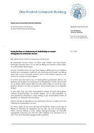 stellungnahme_senatshearing_stud-_konven-1-3 - Studentischer ...