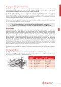 Bezeichnung für Schmelzedruckfühler [PDF 60 KB] - Bagsik - Seite 3