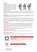 Bezeichnung für Schmelzedruckfühler [PDF 60 KB] - Bagsik - Seite 4