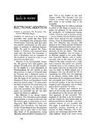 \s mYevtew ELECTRONIC ADDITION - University of British Columbia