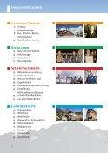 Ausbildung - Alpenverein Garmisch-Partenkirchen - Page 2