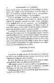 séances des 20 et 23 janvier 1874. séances des 20 et 23 janvier 1874. - Page 2