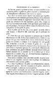 séances des 20 et 23 janvier 1874. séances des 20 et 23 janvier 1874. - Page 3
