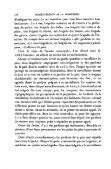 séances des 20 et 23 janvier 1874. séances des 20 et 23 janvier 1874. - Page 4