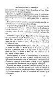 séances des 20 et 23 janvier 1874. séances des 20 et 23 janvier 1874. - Page 5