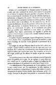 séances des 20 et 23 janvier 1874. séances des 20 et 23 janvier 1874. - Page 6