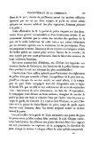 séances des 20 et 23 janvier 1874. séances des 20 et 23 janvier 1874. - Page 7