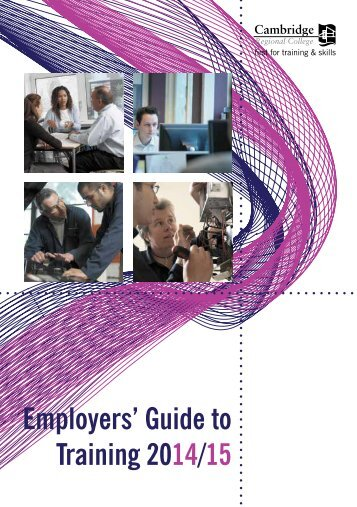 Employers-Guide-to-Training-2014-15