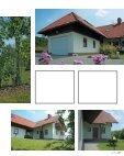 HAAS FERTIGBAU: bydlení za dva měsíce - Page 2
