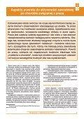 Prewencja i rehabilitacja 3/2009 - Page 3