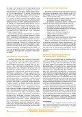 Prewencja i rehabilitacja 3/2009 - Page 4