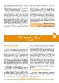 Prewencja i rehabilitacja 3/2009 - Page 7