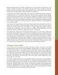 1Jtjfeg - Page 3