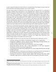 1Jtjfeg - Page 5