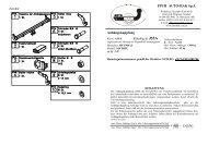 J55A-Hyundai Matrix angielska