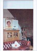 """Fotodocument """"Het kerkgebouw leeft door"""" - Reliplan - Page 3"""