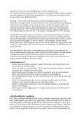 ORGANISERT ARBEIDER - Fellesforbundet - Page 5