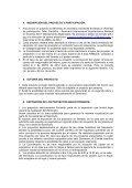 Seminario Internacional Arquitectonics Network en América EL ... - Page 3