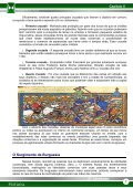 Unidade II - Simonsen - Page 7