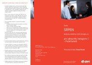 Ceník PowerTrend pro srpen 2011 - E.ON