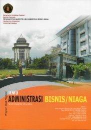 Kementerian Pendidikan Nasional - Universitas Brawijaya