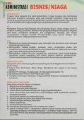 Kementerian Pendidikan Nasional - Universitas Brawijaya - Page 2