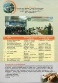 Kementerian Pendidikan Nasional - Universitas Brawijaya - Page 3