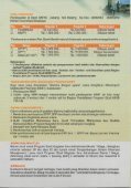 Kementerian Pendidikan Nasional - Universitas Brawijaya - Page 4