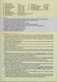Kementerian Pendidikan Nasional - Universitas Brawijaya - Page 6