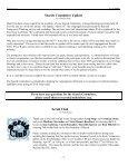 COMMENT - Unitarian Universalist Congregation of Danbury - Page 5
