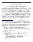 COMMENT - Unitarian Universalist Congregation of Danbury - Page 6