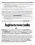 COMMENT - Unitarian Universalist Congregation of Danbury - Page 7