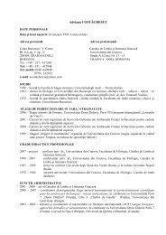 Avantajele Utilizării Unui Cont Demo Forex [Ghid ]