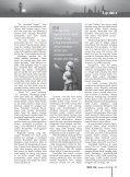 Indahnya Berkasih Sayang - Kemenag Jatim - Page 2