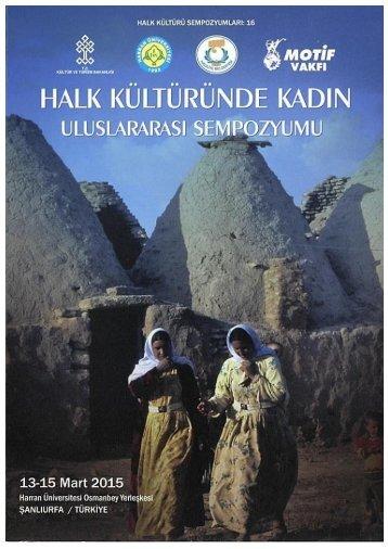 halk-kulturunde-kadin-uluslararasi-sempozyumu