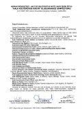 halk-kulturunde-kadin-uluslararasi-sempozyumu - Page 3
