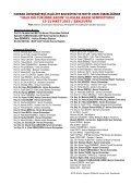 halk-kulturunde-kadin-uluslararasi-sempozyumu - Page 4