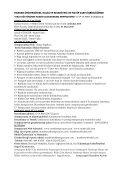 halk-kulturunde-kadin-uluslararasi-sempozyumu - Page 5
