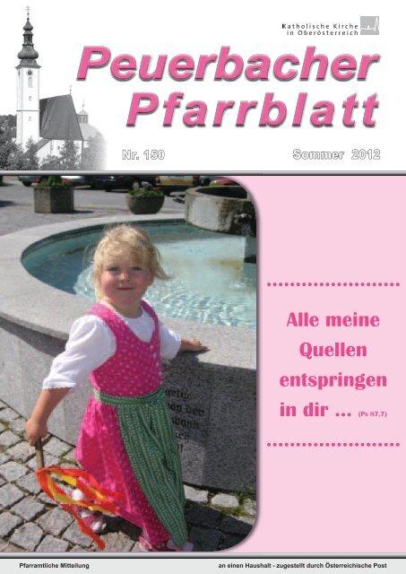 Peuerbach partnervermittlungen: Sextreffen in berlin wilmersdorf